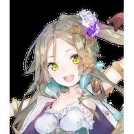 f:id:kinchan0023:20180424140040p:plain