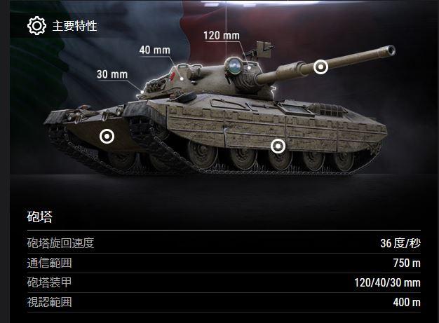 f:id:kinchan0023:20180503084447j:plain