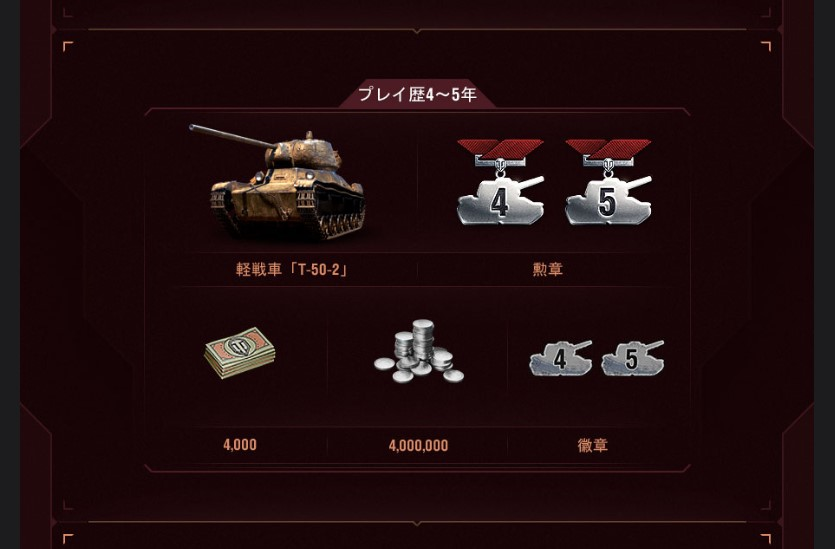 f:id:kinchan0023:20181127223113j:plain