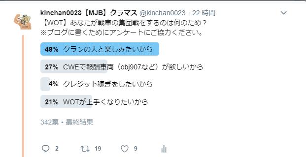 f:id:kinchan0023:20190221225531p:plain