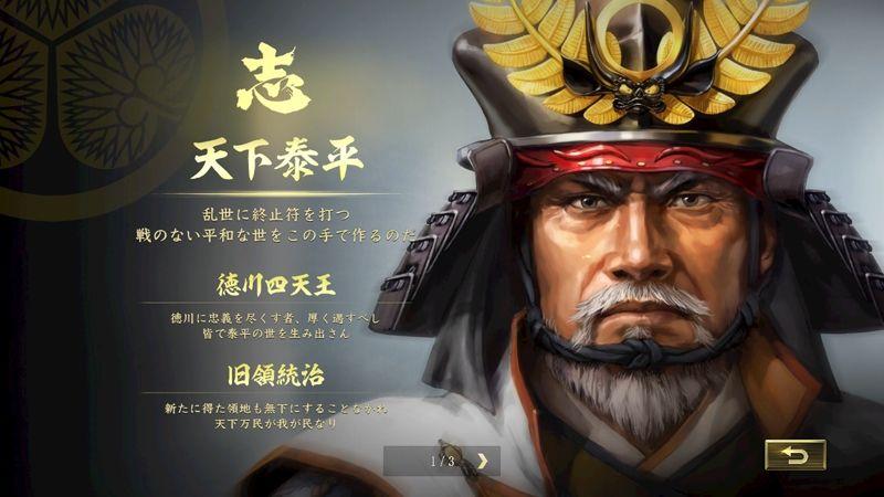 f:id:kinchan0023:20190620205422j:plain