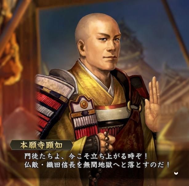 f:id:kinchan0023:20190620231525j:plain