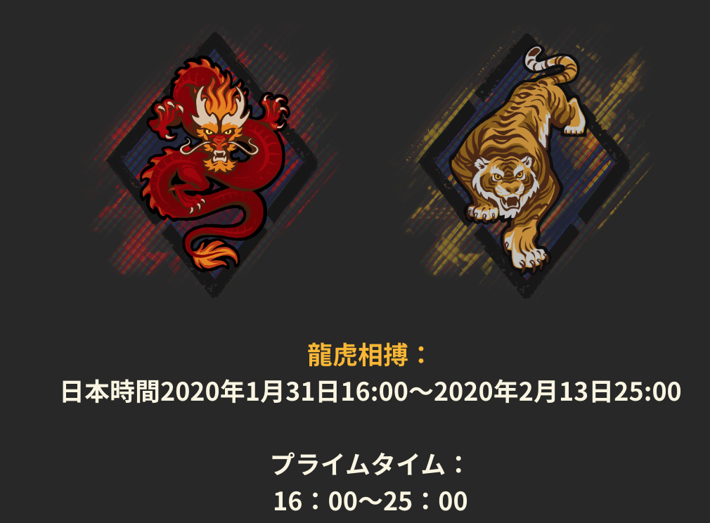 f:id:kinchan0023:20200129135240p:plain