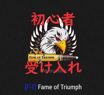f:id:kinchan0023:20200503210121p:plain