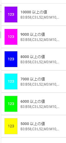 f:id:kinchan0023:20200716224322p:plain