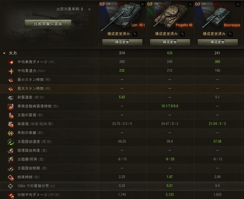 f:id:kinchan0023:20200725203246j:plain