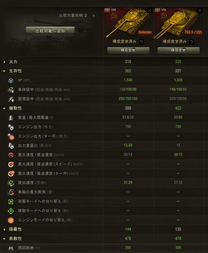 f:id:kinchan0023:20210222202716p:plain