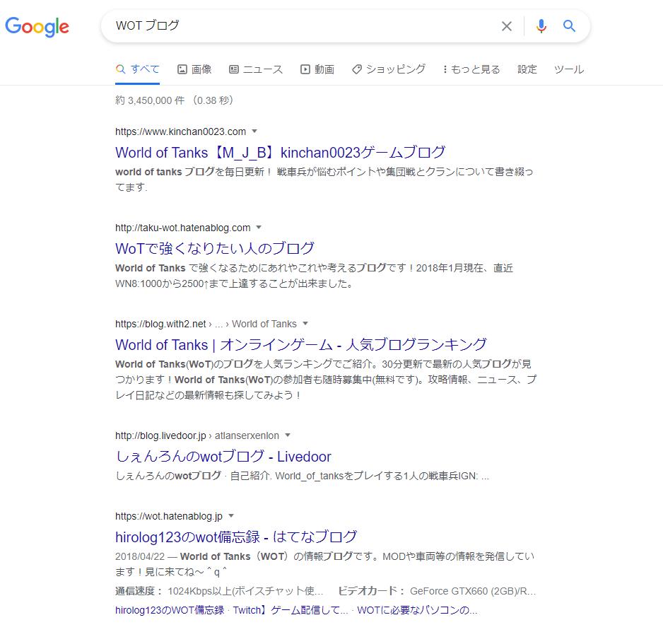 f:id:kinchan0023:20210330191555p:plain