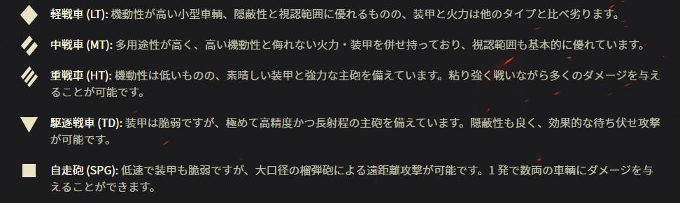 f:id:kinchan0023:20210503002824p:plain