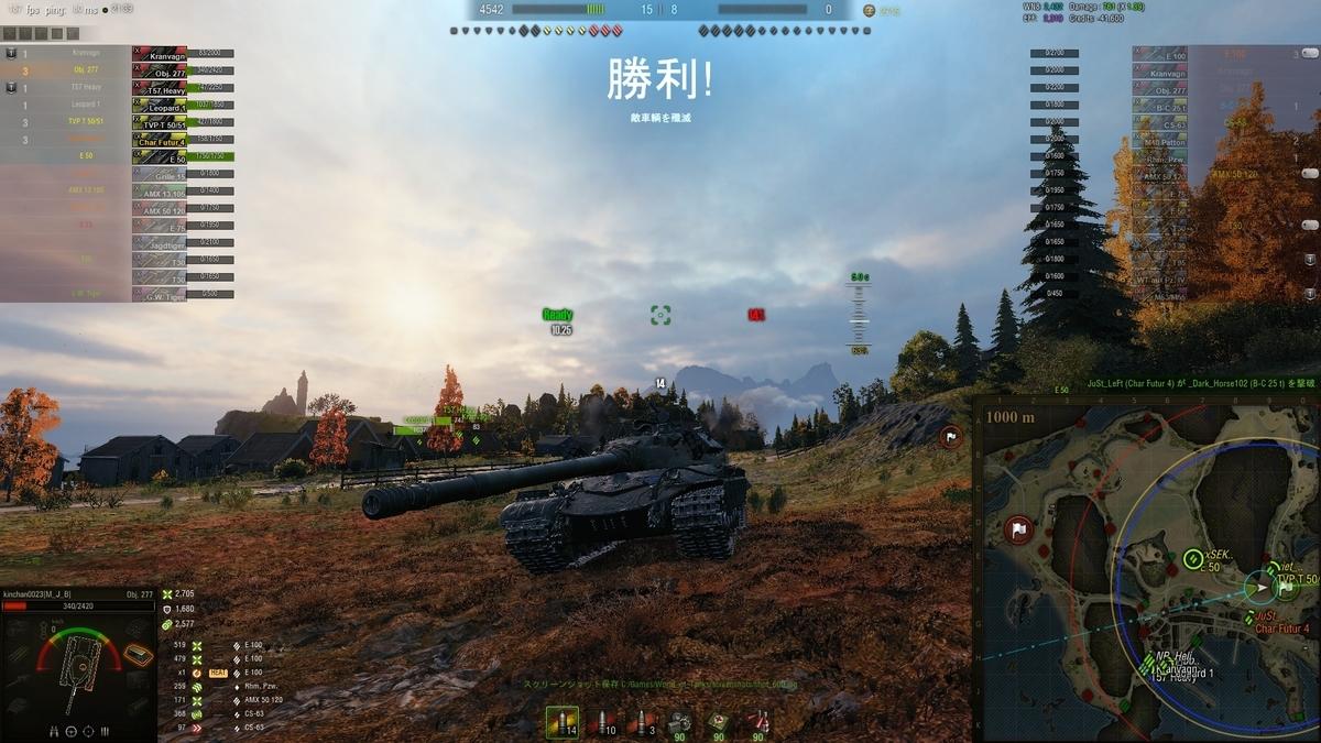 f:id:kinchan0023:20210614214015j:plain