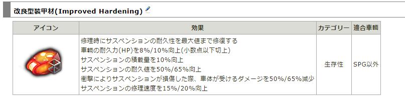 f:id:kinchan0023:20210617222805p:plain