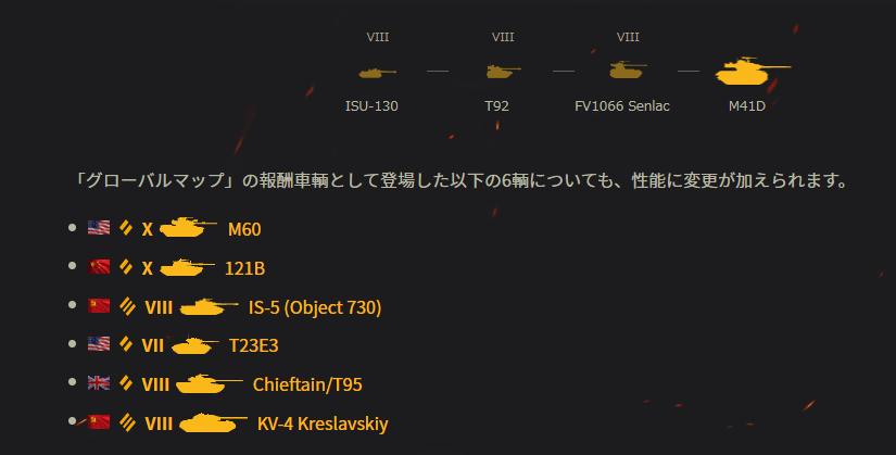 f:id:kinchan0023:20210619223539p:plain