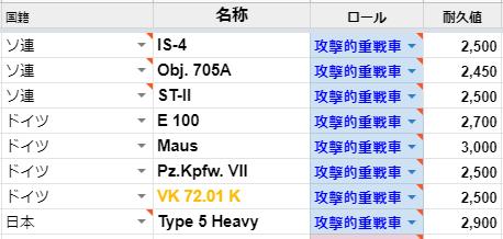 f:id:kinchan0023:20210620230329p:plain