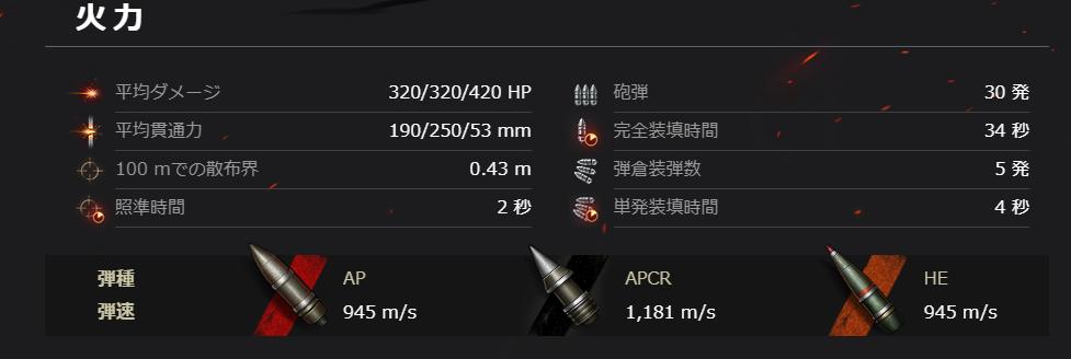 f:id:kinchan0023:20210923233934p:plain