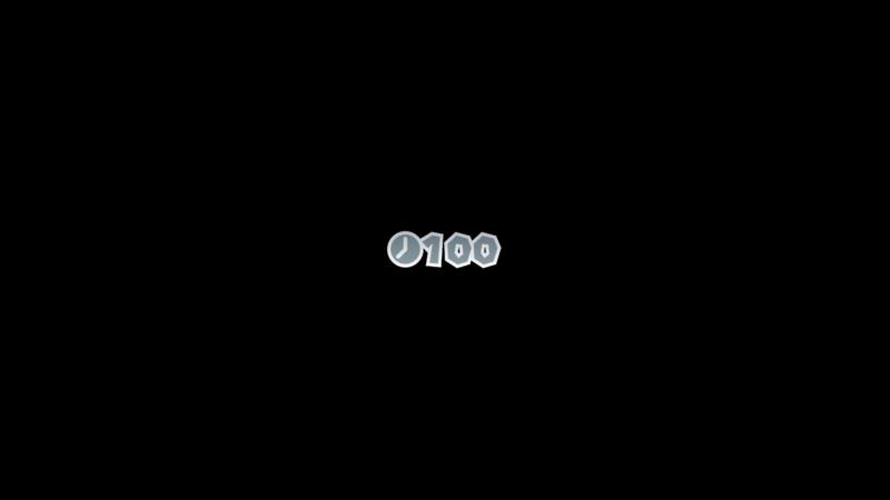 f:id:kinchanfv67:20210319184955p:plain