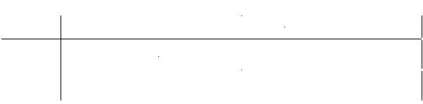 f:id:kinchanrjgg:20170228215602p:plain