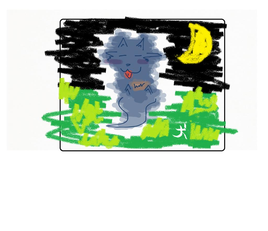 f:id:kind-dog:20180822101056p:plain