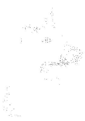 f:id:kinda_ou:20170117095835p:plain