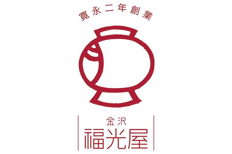 f:id:kindai-shiori:20200529112200j:plain