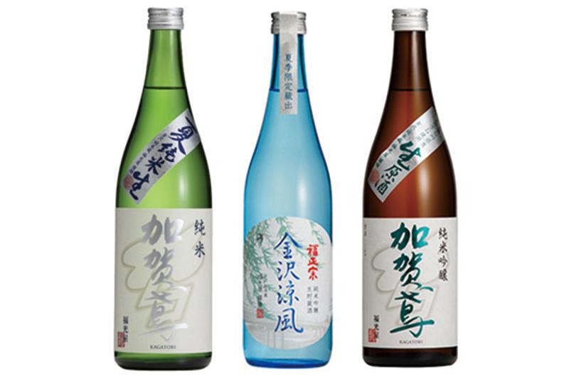 f:id:kindai-shiori:20200529112434j:plain