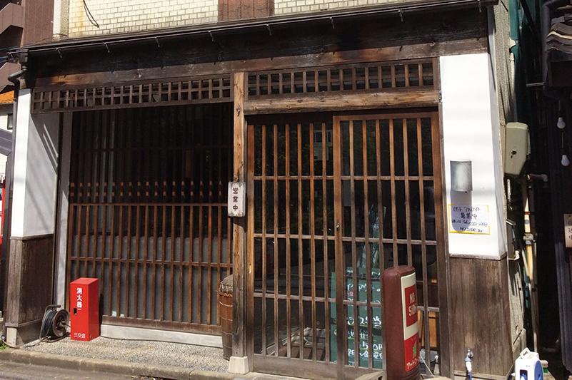 f:id:kindai-shiori:20200602101529j:plain