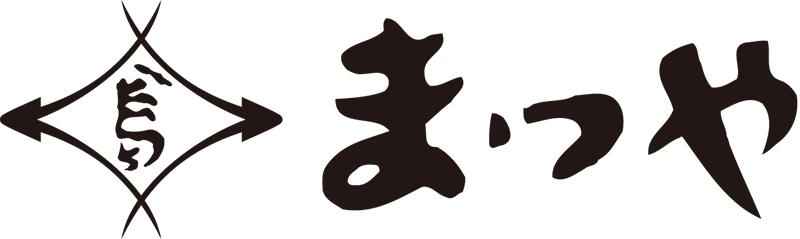 f:id:kindai-shiori:20200602132339j:plain