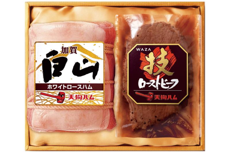f:id:kindai-shiori:20200604103126j:plain