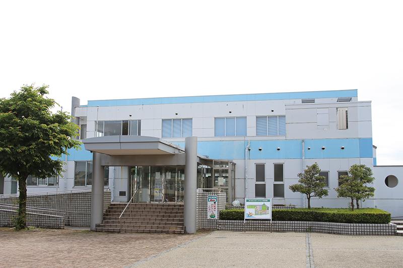 f:id:kindai-shiori:20200619183014j:plain