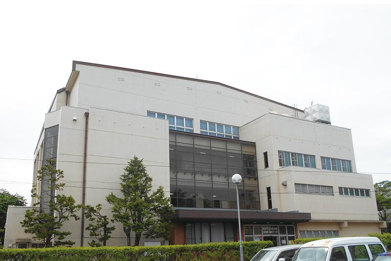 f:id:kindai-shiori:20200623201452j:plain
