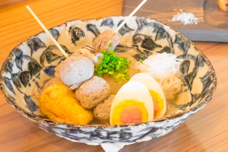 f:id:kindai-shiori:20200806111011j:plain