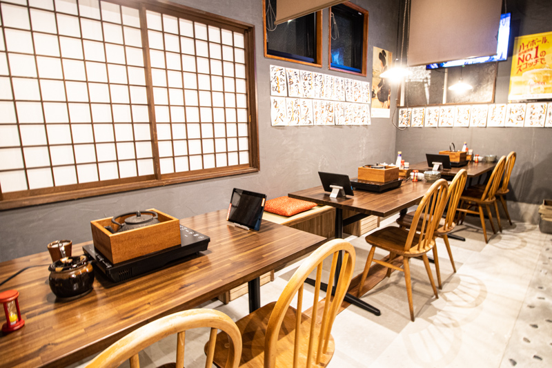 f:id:kindai-shiori:20201030102300j:plain