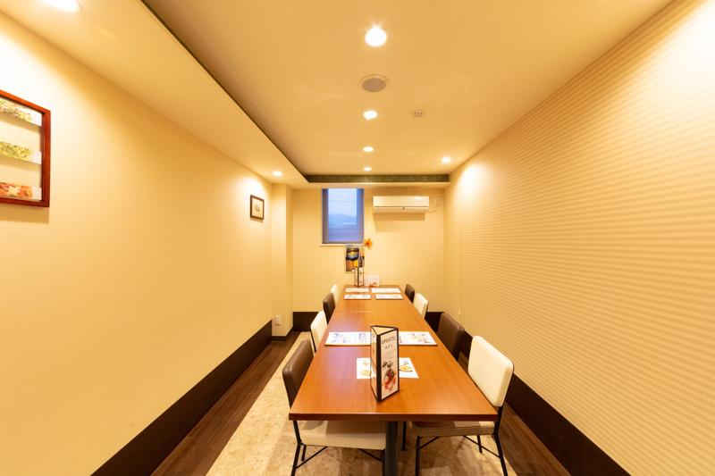 f:id:kindai-shiori:20201109110509j:plain
