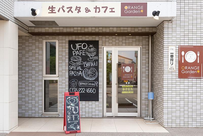 f:id:kindai-shiori:20201109110921j:plain