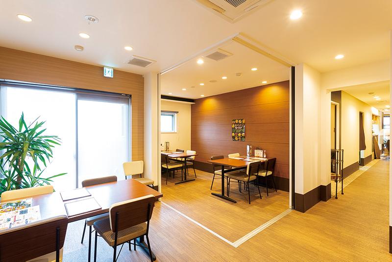 f:id:kindai-shiori:20201109111021j:plain