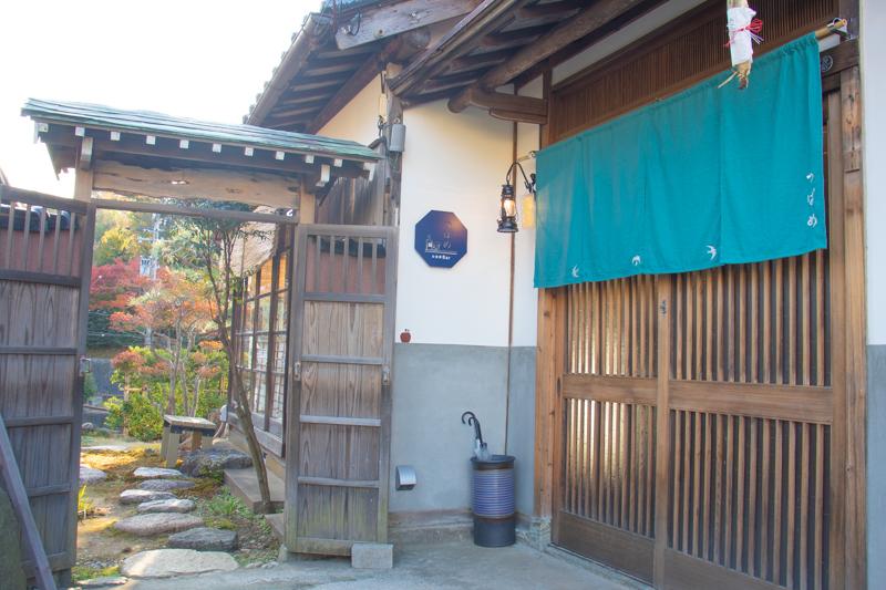 f:id:kindai-shiori:20201124113847j:plain