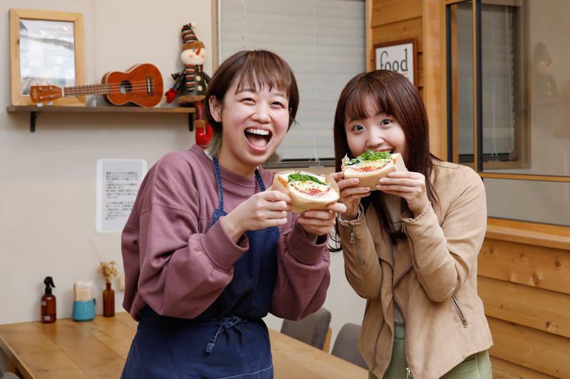 f:id:kindai-shiori:20201203172943j:plain