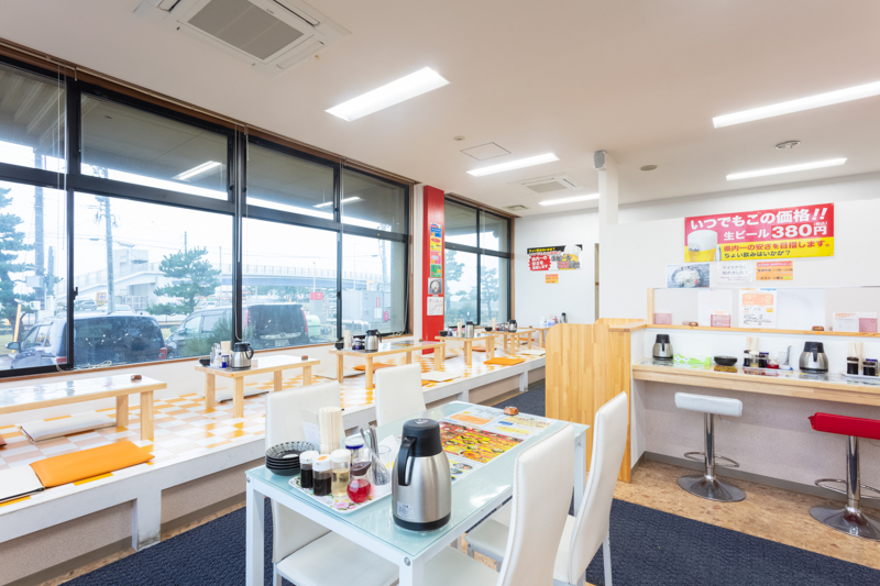 f:id:kindai-shiori:20201215102237j:plain