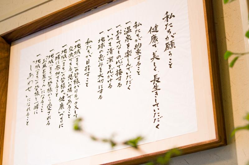 f:id:kindai-shiori:20201222163242j:plain