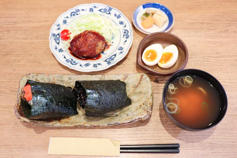 f:id:kindai-shiori:20210126113424j:plain
