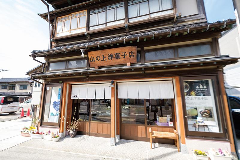 f:id:kindai-shiori:20210308104116j:plain