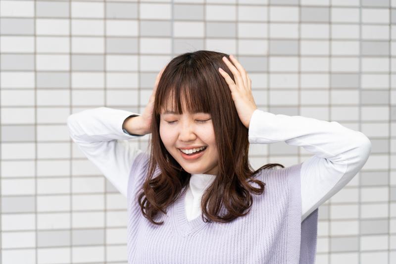 f:id:kindai-shiori:20210322190946j:plain