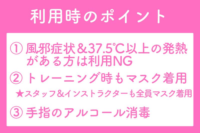 f:id:kindai-shiori:20210329194432j:plain