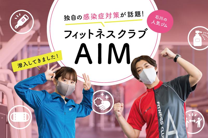 f:id:kindai-shiori:20210331110923p:plain