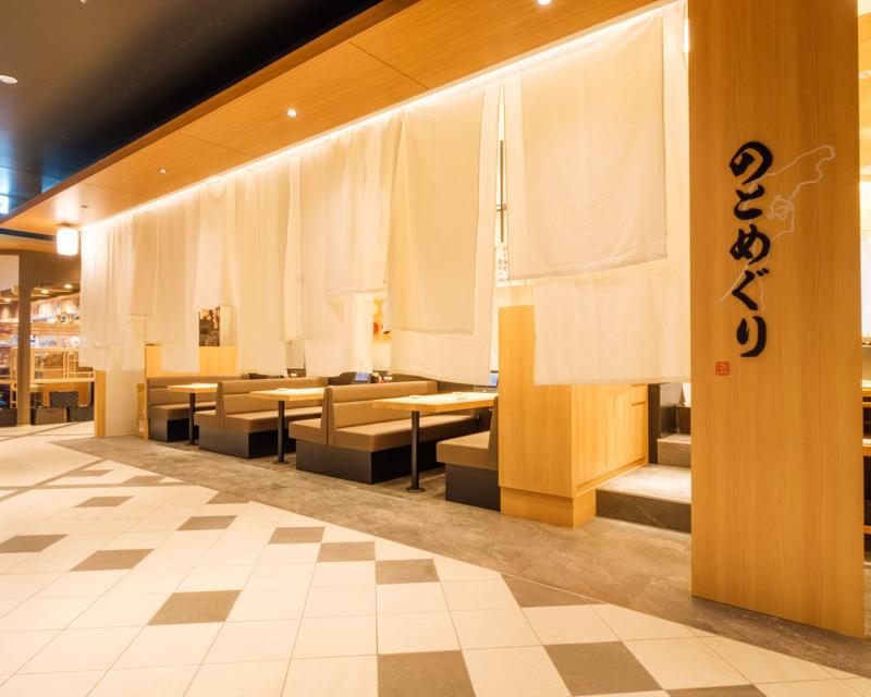f:id:kindai-shiori:20210405175655j:plain