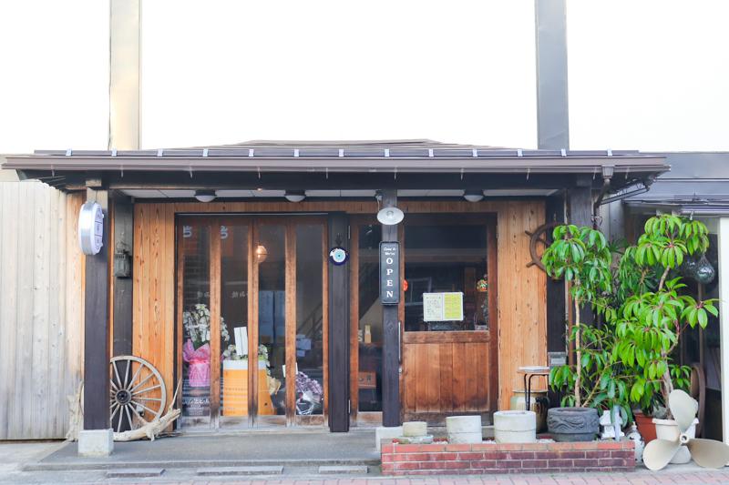 f:id:kindai-shiori:20210412115403j:plain