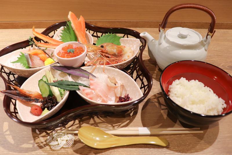 f:id:kindai-shiori:20210414111741j:plain
