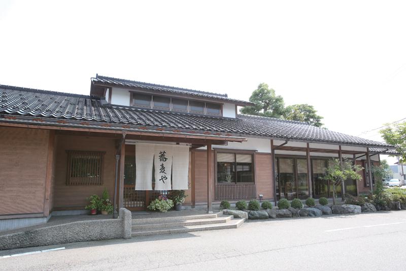 f:id:kindai-shiori:20210422093327j:plain