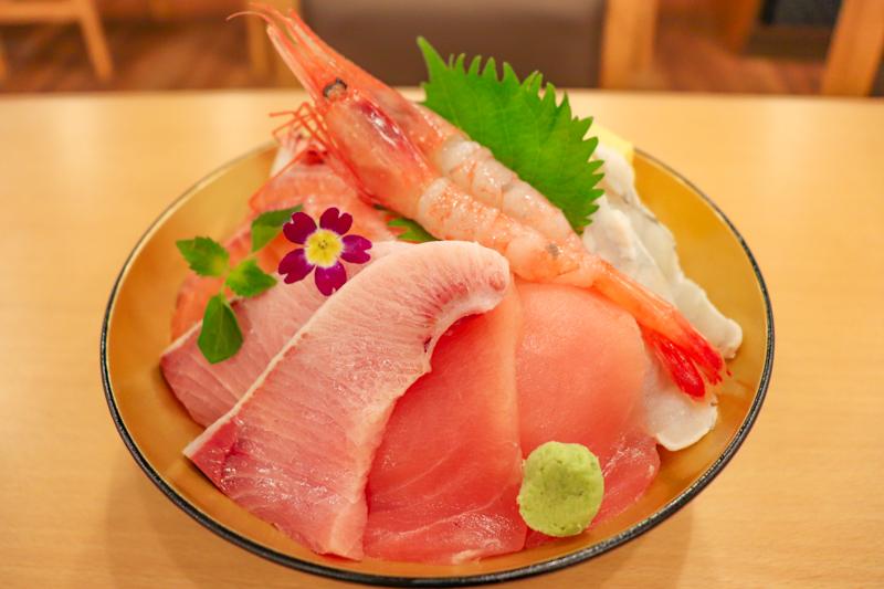 f:id:kindai-shiori:20210428115434j:plain