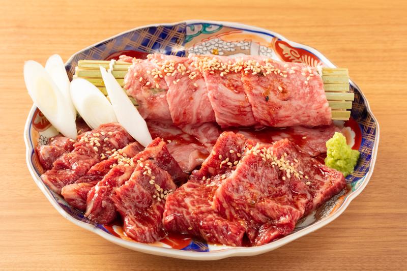 f:id:kindai-shiori:20210506105917j:plain