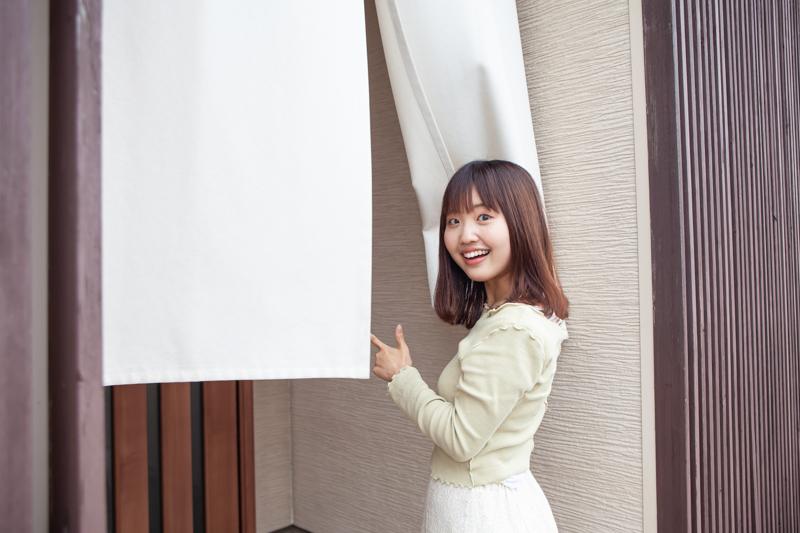 f:id:kindai-shiori:20210513120357j:plain